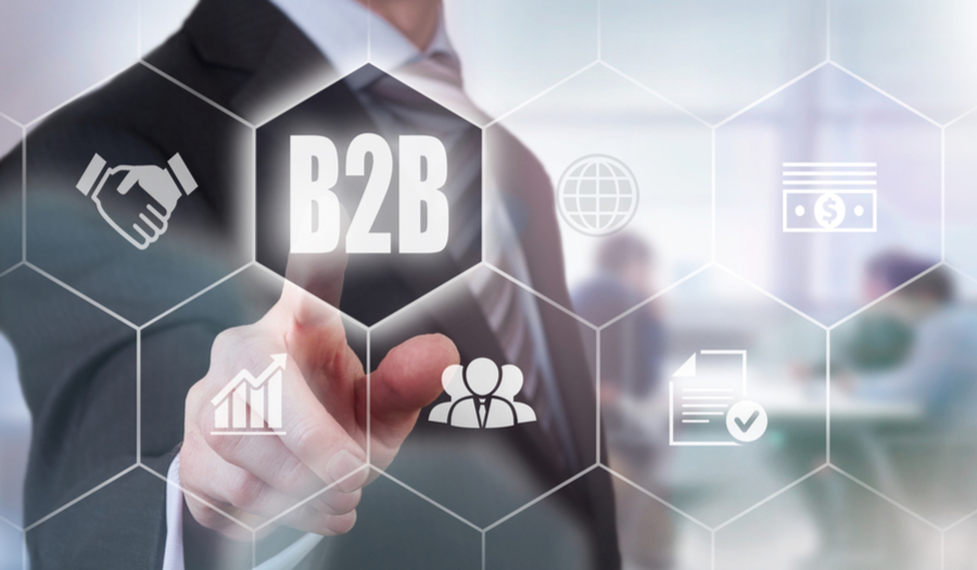 B2B online marketplace: How and where to start